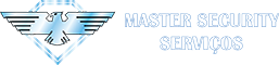 Grupo Master Security